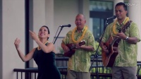 Holunape - `Ohaiali`i Kaluhea, HiSessions 原聲Live! 夏威夷.民謠.呼啦舞