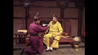 三国最牛gao逼xiao的刺客,其实叫曹操