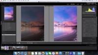 [李老师摄影课堂] 色彩的魔力-lightroom色彩与色调
