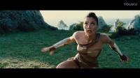 WONDER WOMAN神奇女侠 - Official Origin Trailer官方预告片——MicGeek魔音大师Q9麦克风手机K歌宝