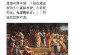 圣经简报站:利未记8章-11章(上)