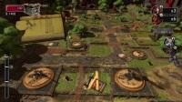 【神探莫扎特】科技对膜法!-玩具士兵:战争箱子(ToySoldiers WarChest)丨游戏实况EP.3