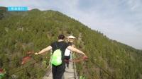奇途旅行2017-04-02北京怀柔圣泉寺
