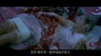 2002年上映,豪华客轮变毛骨悚然的鬼船,豆瓣6.7分