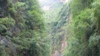 庐山、大小三峡、张家界、桂林旅游