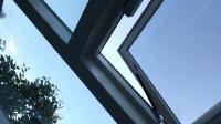 北京德志威门窗有限公司为大家提供阳光房和断桥铝门窗方面的小知识,以免大家上当受骗!