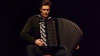 Artur Ardshin演奏祖宾斯基《帕蒂塔一号》