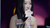 甜歌皇后《杨钰莹》一片艳阳天.MV视频丶高清:请欣赏