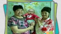 祝我的小宝贝林轩萱六一儿童节快乐,健康成长🍎🍎🍎