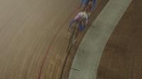 2017全国场地自行车锦标赛