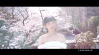 简淑儿《我不是女神》官方完整版 MV