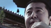 """中国梦·梦之蓝""""梦想季""""贾樟柯微电影《汾阳少年》"""