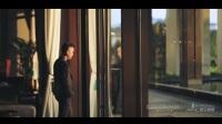 ColorDream婚礼电影作品:《遇见你-是我今生最大的幸运》