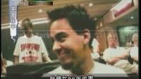 【電視特輯】Linkin Park 聯合公園 樂團秘辛