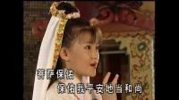王雪晶《精装民谣3》合集