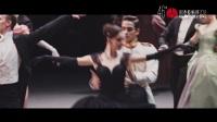 苏黎世芭蕾舞团 《安娜.卡列妮娜》 | 2018年第46届香港艺术节