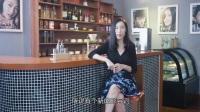 大鱼号创作者斑马分享青春爱情故事