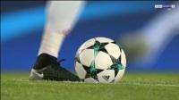 Slavia Prague vs APOEL Nicosia