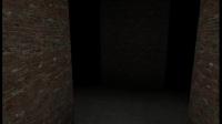 【zfs】&【末路】的双人《我的世界》恐怖解密03#SCP-087-B#