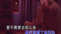 李奇生-爱不需要说那么多【KTV发行版-天子俊作品】