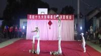 喜迎十九大张镇聂庄村消夏晚会(全集)导演 聂树永 2017年7月29日