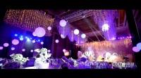 ColorDream婚礼作品集:《喜庄婚礼集锦》