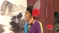 狂妄的仙女-笑星怀灵演唱会(下)Nàng Tiên Ngổ Ngáo ( 2)