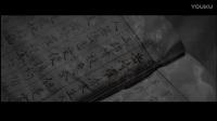 黑色契约--MV