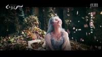 《白狐》MV【最新版】