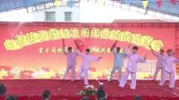 2017.9.23白诸镇石霞村出阁闺秀娘家欢聚会  B