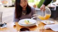 【华盛顿米其林地图】美国首都也能吃到传统与改良起飞的意大利菜