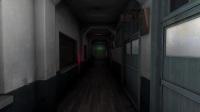 [桐人]白色情人节:校园迷宫第2期小英被鬼木抓走怎么有种18禁的感觉