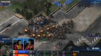AIMAG 2017 StarCraft II 5 best shot