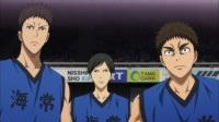 黑子的篮球 第三季 09