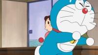 哆啦A梦新番 498