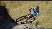 MTBHeroes山地自行车英雄们