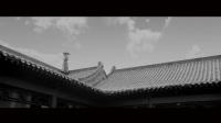 电影《孤隐刀》最终预告片