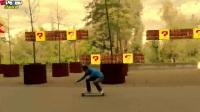 MC动画-未来的虚拟现实游戏-Shut ...