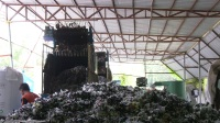 「资」持升级转型 助拓回收业务