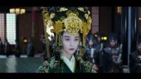 《赢天下》曝光先导片  范冰冰惊艳演绎奇女子巴清的进阶路