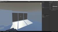 unity3D灯光烘焙教程--http://vi ...