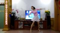 霞彩飞扬广场舞--------再不爱我就老了       演唱: 苗伟       编舞: 刘荣