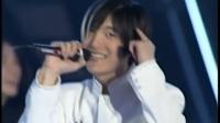 失恋 SBS年末大赏现场版
