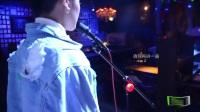 音平商城-LEWITT MTP LIVE