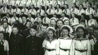 1937—1985年中央铁路儿童宫儿童歌舞团影像合辑