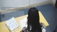 2017级北大12.9合唱医学预科团队《天使的身影》开场视频