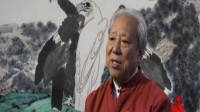 艺术天津——王超