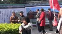 20171209惠和石文化之一