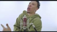 BLUE:Spark SL/花火SL麦克风 视频演示-为您提供一个清晰透彻的声音