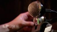BLUE:Blue Microphones演出现场(二)